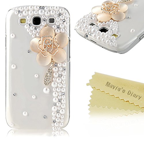 3 d phone cases galaxy s3 - 2