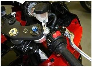 product image for HeliBars Clip-on Handlebar TS03036