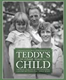 Teddy's Child, Virginia Van der Veer Hamilton, 1588381951