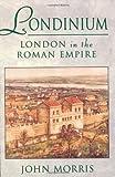Londinium: London In The Roman Empire (Phoenix Giants)