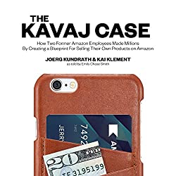 The KAVAJ Case