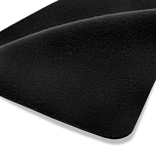 Magic Makers Close Up Performance Pad (Black) - Standard Size - 17.75 x 14 Inches by Magic Makers (Image #3)