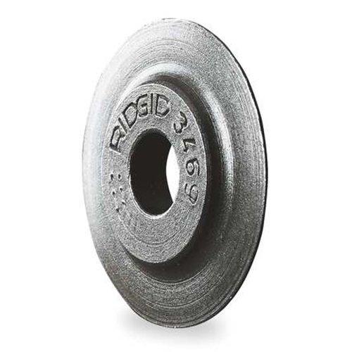 polyethylene tubing cutter - 7