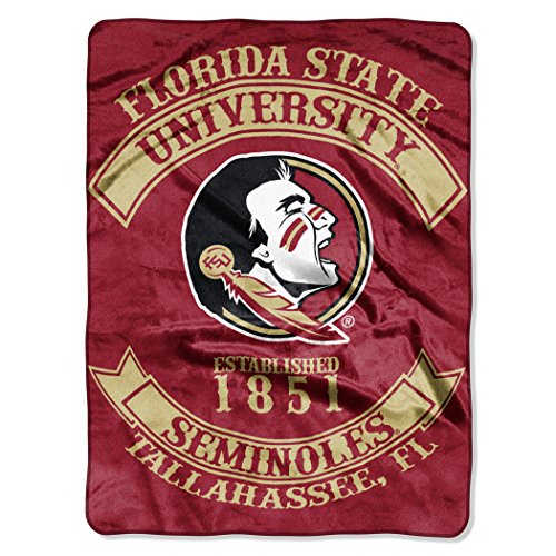 - NCAA Florida State Seminoles