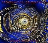 Numerology by Fibonacci Sequence