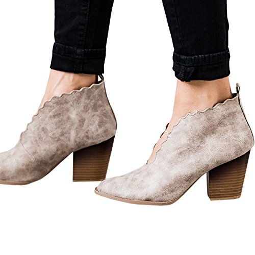 Large Shoes For Women | Large Ladies Shoes | Glamazon Shoes