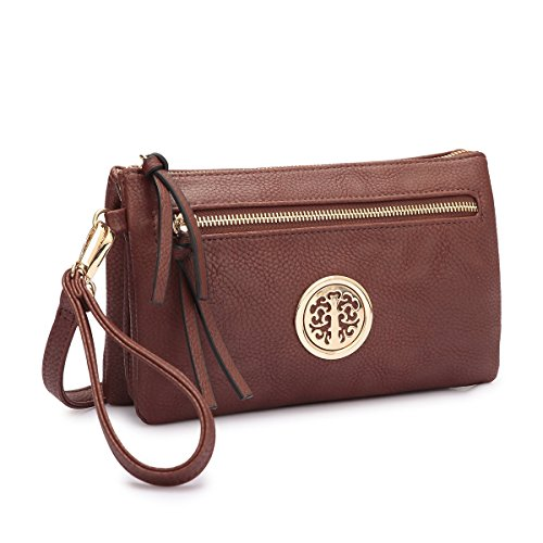 Collection Handbag Crossbody Messenger Women Designer handbag Clutch product image