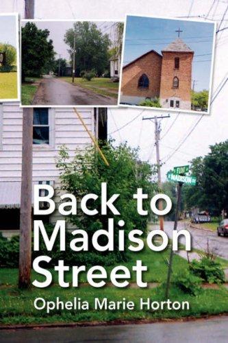 Back to Madison Street