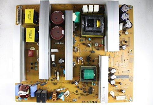 LG DP50749-01 50PQ20-UA AUSRLHR 50PQ30 50PQ30-UA AUSLLHR EAY58316301 Power Board