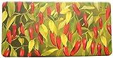 chili pepper stress - Stephan Roberts Premium Anti-Fatigue Kitchen Mat, 20