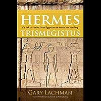 Hermes Trismegistus: de link tussen het oude Egypte en de wereld van vandaag
