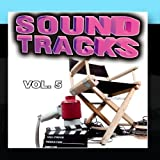 Singin' In The Rain by Soundtrack Band (2011-01-14?