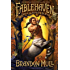 Fablehaven, vol. 3: Grip of the Shadow Plague