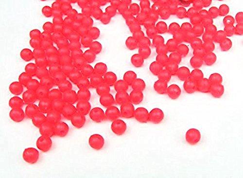 8 Mm Fishing Beads - 4