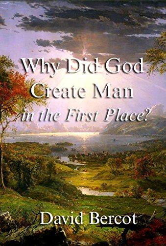 why did god create man - 339×500