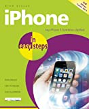 Cover for 9781840785296