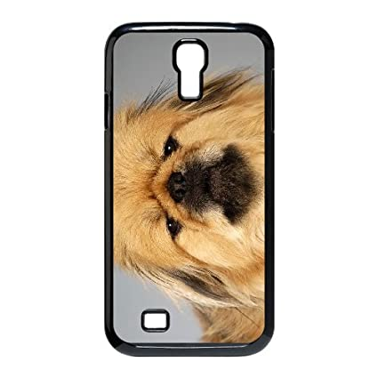 outlet store a44c8 05d48 Picture of Animals Samsung Galaxy S4 Case for Teen Girls, Phone Case ...