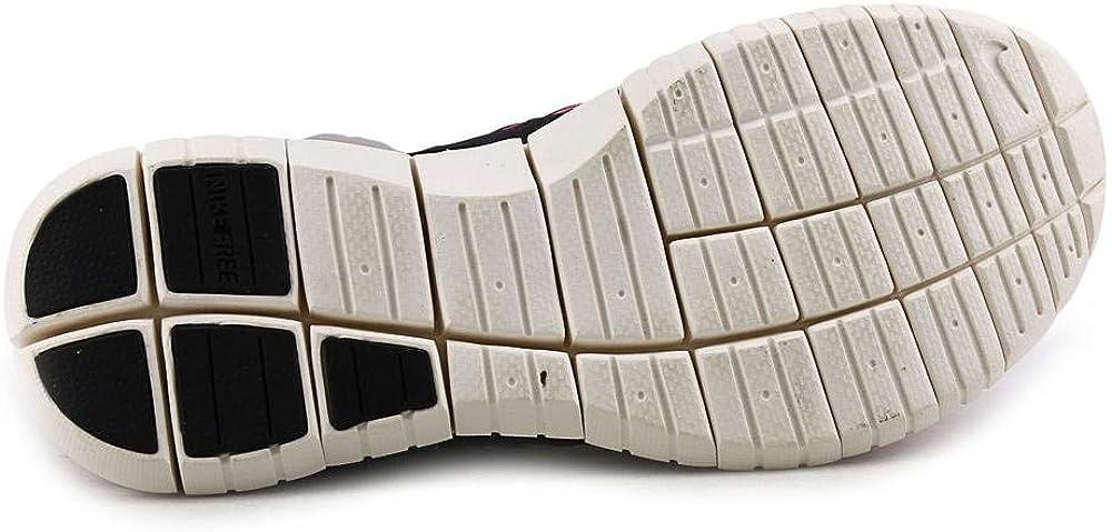 Nike Women s Free Flyknit Chukka Running Shoe
