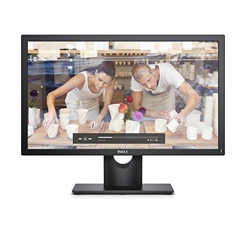 Dell E2216HVM 25T05 21 5 Monitor