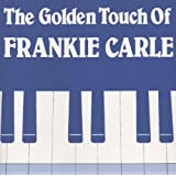 The Golden Touch of Frankie Carle / Frankie Carle