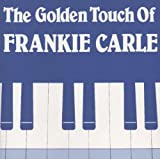 Phyllis Lynne: The Golden Touch of Frankie Carle / Frankie Carle