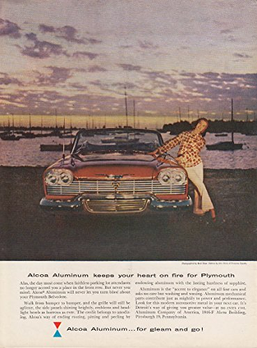 alcoa-aluminum-keeps-your-heart-on-fire-for-plymouth-convertible-ad-1958