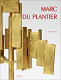 Marc Du Plantier (French Edition)