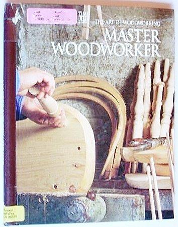 Master Woodworker - Master Woodworker (Art of Woodworking)