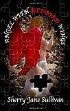 Angel with Redbird Wings, Sherry Jane Sullivan, 1412070929