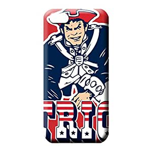 iphone 4 4s Shock Absorbing Protection High Grade Cases phone carrying skins new england patriots