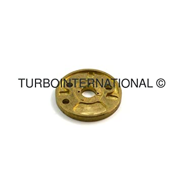 Turbo International THRUST BRG, RHF3H-TB FITS 8-F-3893