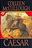Caesar, Colleen McCullough, 0688093728