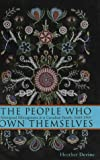 The People Who Own Themselves, Heather Devine, 1552381153