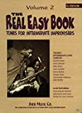 The Real Easy Book, , 1883217210