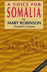 A Voice for Somalia