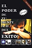 El Poder de Tu Mente A/D Del Exito!, Mar Vargas MoüEt, 1463307977