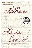 Image of LaRose: A Novel