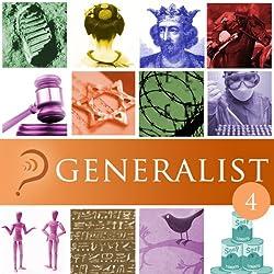 Generalist