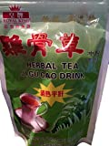 Ji Gu Cao Drink - 10 Bags X 15gms