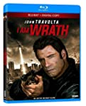 I Am Wrath (Je suis la rage) (Blu-Ray...