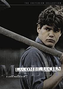 Lacombe, Lucien (Criterion Collection)