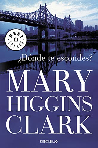 ¿Donde te escondes? (Best Seller)