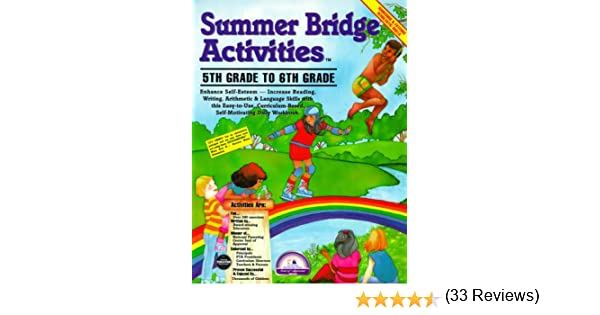 Time Worksheets 2nd grade telling time worksheets : Summer Bridge Activities: 5th Grade to 6th Grade: Julia Ann Hobbs ...