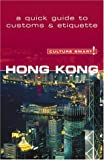 Culture Smart! Hong Kong, Clare Vickers, 1558688447