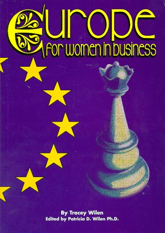 Europe for Women in Business