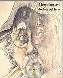 Retrospektive/Retrospective: Ruckblick Auf Ein Halbes Jahrhundert : Zeichnungen Und Druckgraphik Von 1945 Bis 1995/Review of Half a Century : Drawings and Graphics from 1945 to 19