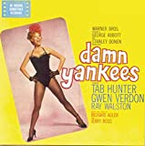 Damn Yankees: An Original Soundtrack Recording (1958 Film)