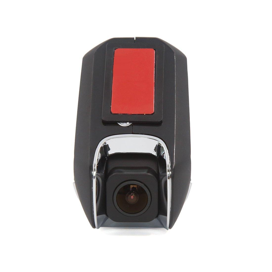 Amazon.com: eDealMax Merrill Autorizado 2.0 FHD WiFi 1080P coche DVR Dash cámara grabadora de vídeo 2.0 LCD Full HD 1080P WiFi vehículo del coche DVR Dash ...
