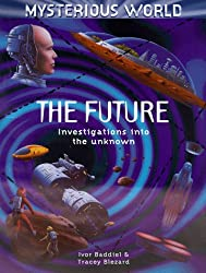 The Future (Mysterious World)