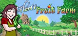 Software : Flora's Fruit Farm [Online Game Code]